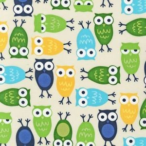 ann_kelle_urban_zoologie_owls_in_blue.jpg