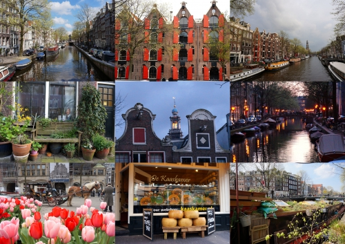 montage couleurs Amsterdam.jpg